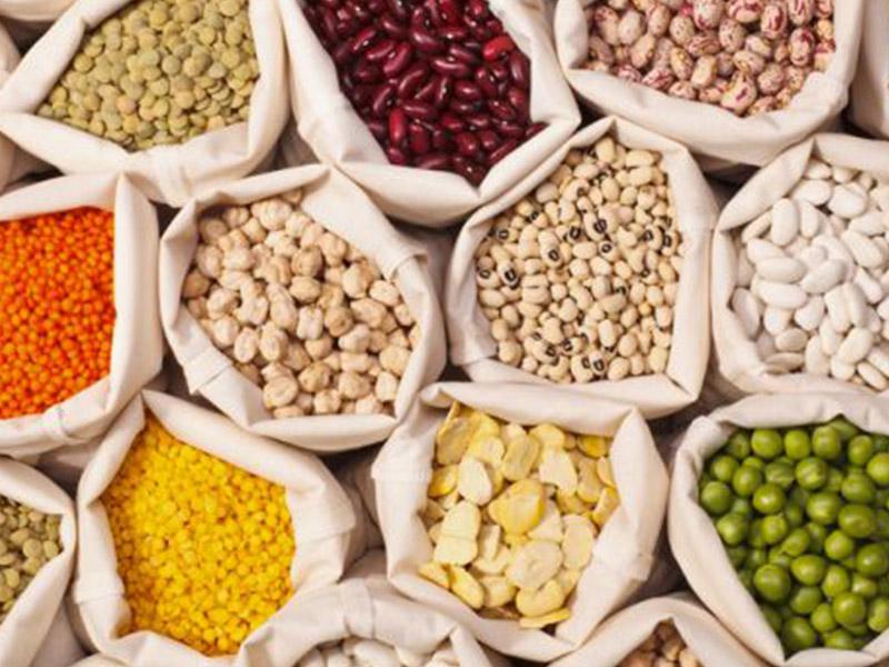 Foodstuff Trading | Crompton Catering | Doha, Qatar